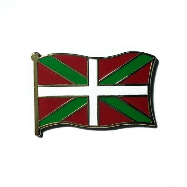 País vasco : un lugar lleno de tradiciones