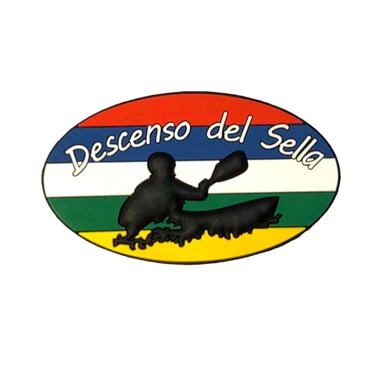 IMAN ASTURIAS - DESCENSO SELLA BANDERA