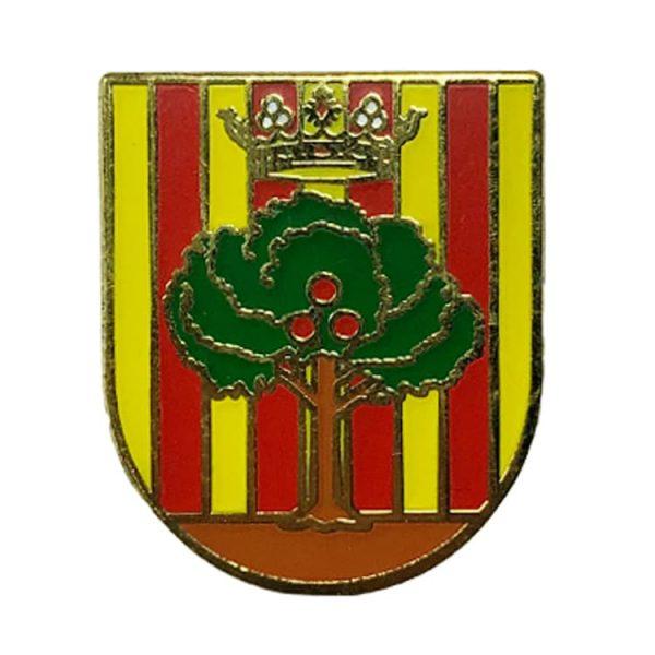 lote espana