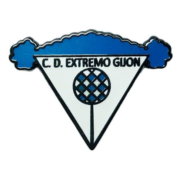 LOTE futbol asturiano