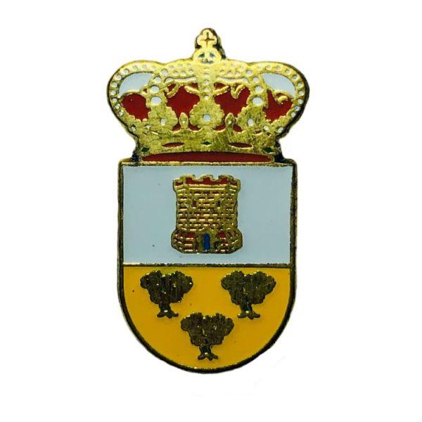 lote cantabria