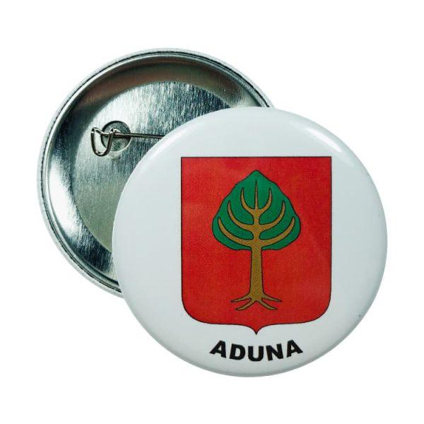 chapa aduna