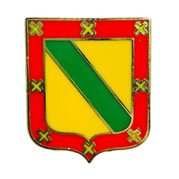 pin escudo arrankudiaga zollo vizcaya