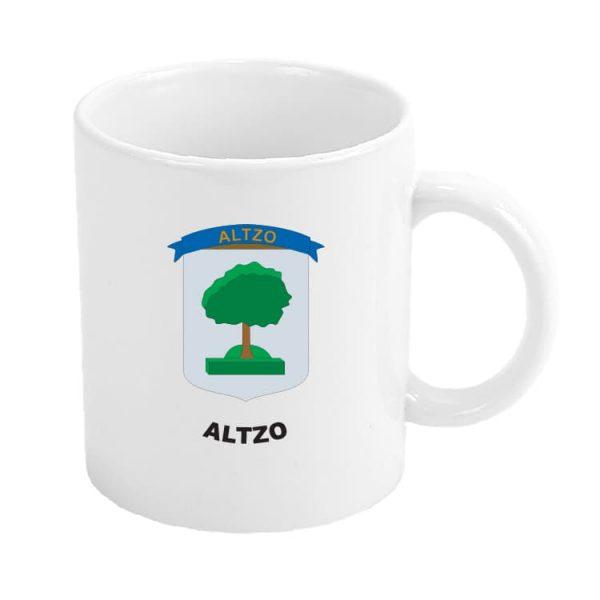taza ALTZO