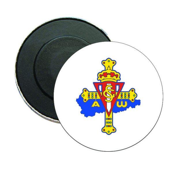 iman redondo asturias sporting