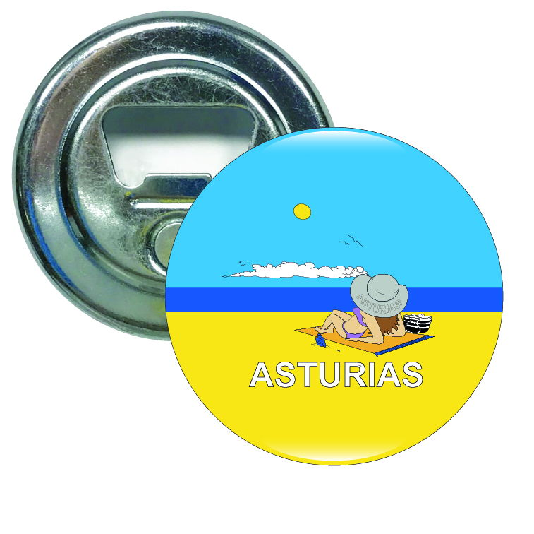 199 abridor redondo asturias playa