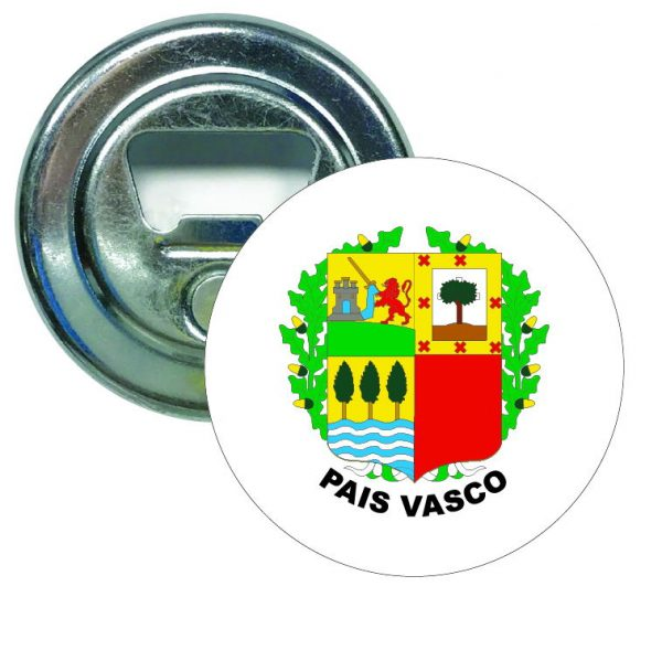 PAIS VASCO