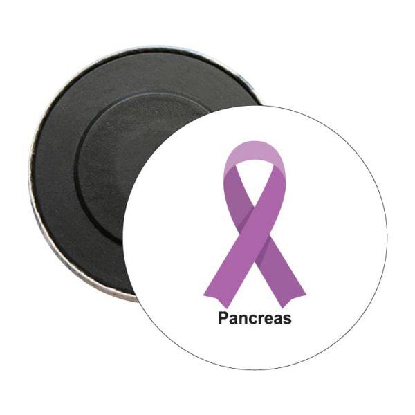 iman redondo lazo purpura pancreas