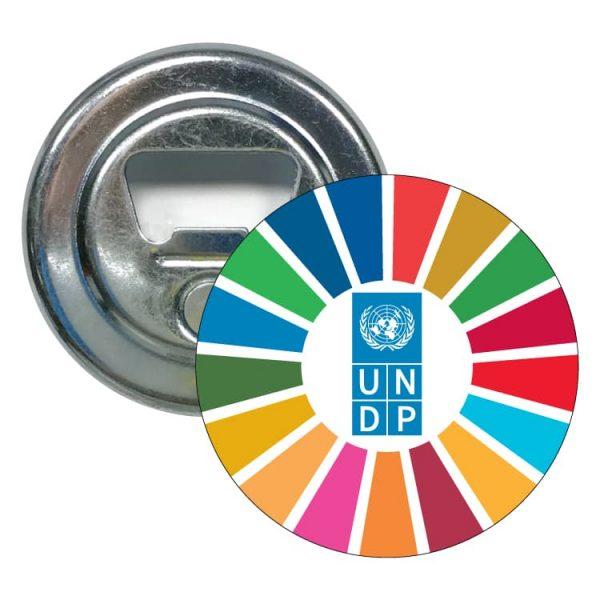 abridor redondo ods desarrollo sostenible undp