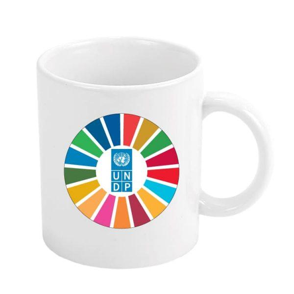taza ods desarrollo sostenible undp