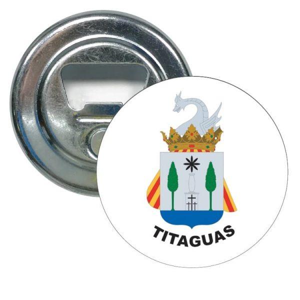 1301 abridor redondo escudo heraldico titaguas.jpg
