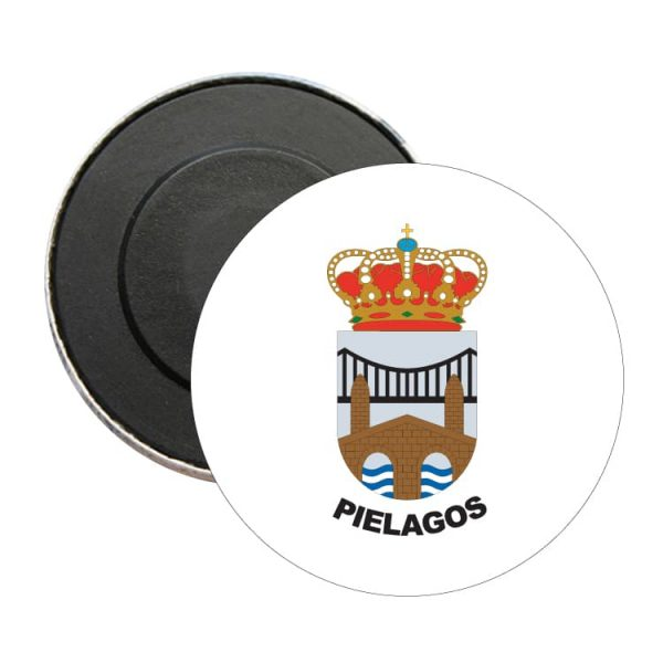 1457 iman redondo escudo heraldico pielagos