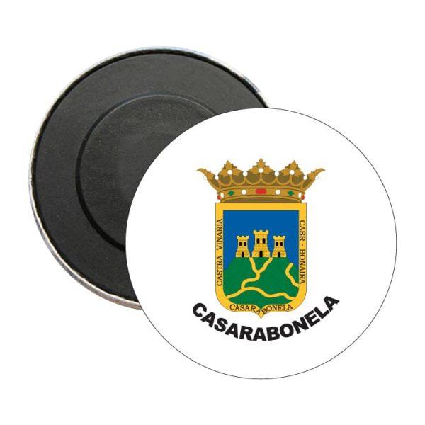 1485 iman redondo escudo heraldico casarabonela