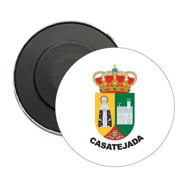 1509 iman redondo escudo heraldico casatejada