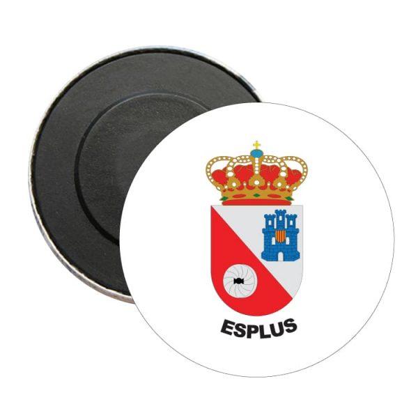 1577 iman redondo escudo heraldico esplus