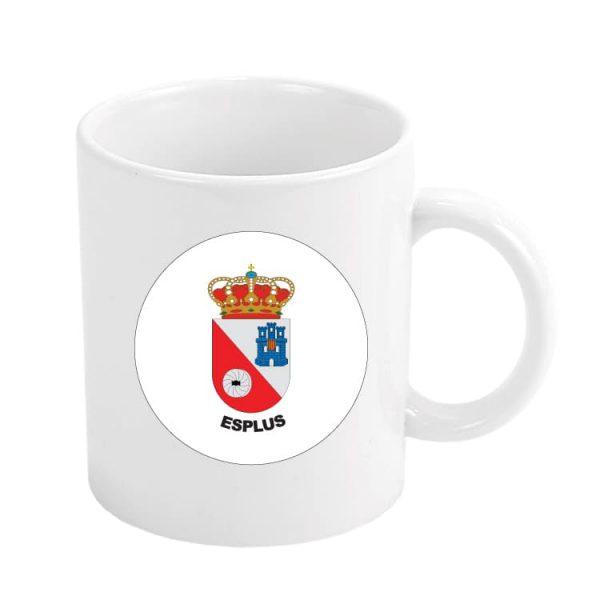 1577 taza escudo heraldico esplus