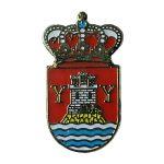 pin escudo heraldico yecla murcia