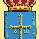 REF 10 - iman escudo heraldico asturias