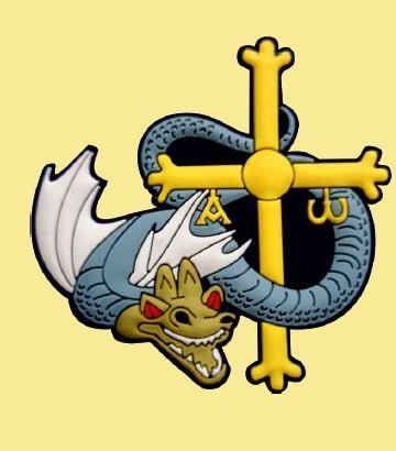 6 - iman cuelebre mitologia asturiana
